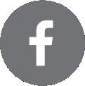 Facebook da DOC9
