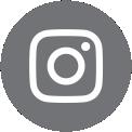 Instagram da DOC9
