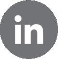 Linkedin da DOC9