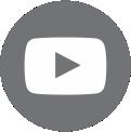 YouTube da DOC9